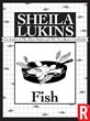 Fish by Sheila Lukins