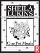 One Pot Meal by Sheila Lukins