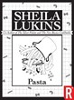 Pasta by Sheila Lukins