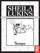 Soup by Sheila Lukins