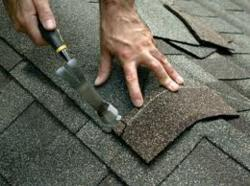Roofing Contractor in Jacksonville, FL