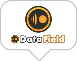 Datafield, Mobile Survey, Mystery shopping,