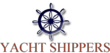 New with Yacht Shippers - Custom Boat Shipping Cradle Services