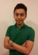 Peng Joon Membership Sites Blueprint creator