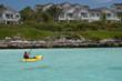 Bahama Vacations Activities - www.grandisleresort.com/recreation