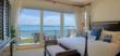 Luxury beachfront rooms and suites, Bahamas - www.grandisleresort.com/villas