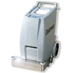 Carpet Cleaners - Daimer XTreme Power XPH-12000H