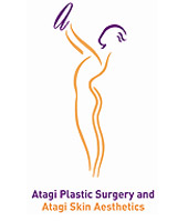 Atagi Plastic Surgery & Atagi Skin Aesthetics Denver, Colorado Lone Tree, Colorado