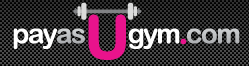 payasUgym