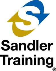 Sales Training experts Sandler Training in lone Tree, CO