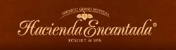 Exclusive Private Residence Club Hacienda Encantada