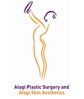 Atagi Plastic Surgery & Atagi Skin Aesthetics Denver, Colorado Lone Tree, Colorado