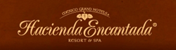 Hacienda Encantada Resort & Spa Cabo San Lucas