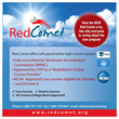 Red Comet Unveils Brand New High School Advanced Placement Courses