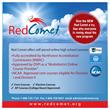 Red Comet Unveils Brand New High School Courses in Social Studies.