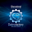 DatingFactory.com Congratulates Partners on UK Dating Awards...