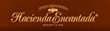 Hacienda Encantada Named 5th Best Resort in All of Mexico by...