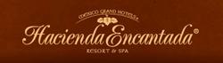 Hacienda Encantada Resort & Spa Cabo San Lucas