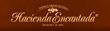 Top Luxury Resort Los Cabos Hacienda Encantada Highlights a Romantic Fall Vacation in Mexico