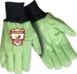 Blowout Shield Gloves
