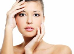 Lipo Laser of South Jersey provides Microcurrent Facial Sculpting.