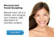 Lipo Laser of South Jersey provides the Natural Face Lift.
