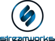 Streamworks International