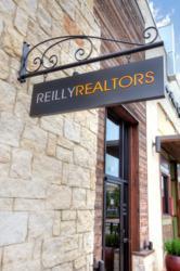 Reilly Realtors
