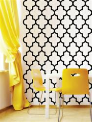 walltat launches fall 2012 collection of wall decals
