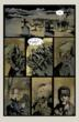 Farmhouse graphic novel