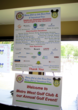 Planet Holdings Group - Rotary Golf Tournament Sponsors