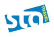 STA Travel  Logo