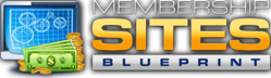 Membership Sites Blueprint Review