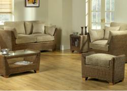 High Quality MGM Conservatory Furniture