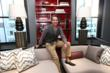 "Thom Filicia presents ""Today"" at Design through the Ages"