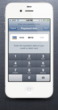 Payment information saved in ShopSavvy Wallet for mobile payments