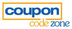 Coupon Code Zone