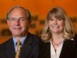"Two Freund, Freeze & Arnold Attorneys Named 2013 ""Lawyer of the..."