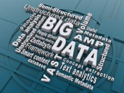 """Big Data"" will shift businesses from managing and observing data transactions, to also managing and observing data interactions"