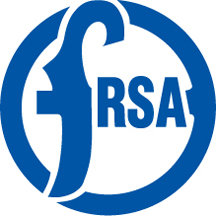 FRSA: Florida's Association of Roofing Professionals
