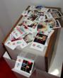 Instagram Onsite Printing, Photo Marketing, Event Photo Marketing