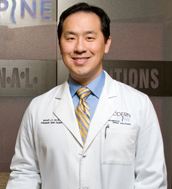Kenneth J. H. Lee, M.D.