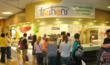 Freshëns recent opening at Western Carolina University was a great success.