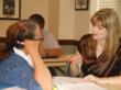 Grant Writing Workshop in Murrieta Offers Nonprofits The Opportunity...