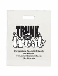 Trunk or Treat Bags