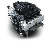 Ford F150 Supercab Engines for Sale