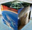 "Pythagoras Conference Global Galactic Convergence 2012 ""Global..."