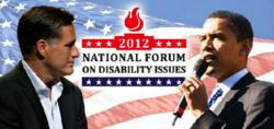 disability-forum