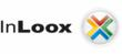 InLoox Announces that their Project Management Software Is Now...