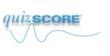 QuizScore logo